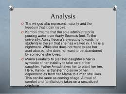 purple hibiscus essays biology essays questions and answers text book centre biology essays questions and answers