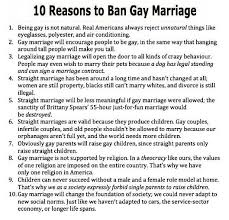 should gay marriage be legalised in essay write my  same sex marriage just another nanny state safety net