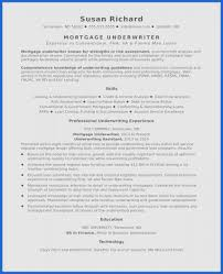 Resume Examples With Linkedin Best Of Photography Resume And