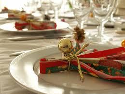 Décoration de table de Noël : quelles tendances déco pour 2017 ?