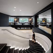 Sid Lee overhauls interiors of Montreal's iconic Fairmont Queen Elizabeth  Hotel