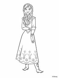 Small Picture 101 Frozen Coloring Pages December 2017 Edition Elsa coloring