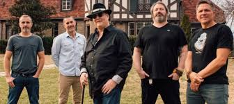 blues traveler four live tour dates