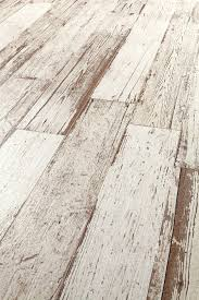 amazing distressed wood looking tile farmhouse style pinterest porcelain tile and woods rustic ceramic wood tile w73 wood