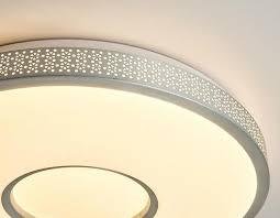 Потолочный <b>светильник AMBRELLA LIGHT FF81</b> купить в ...