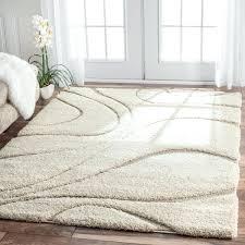 area rug 8x10 amazing bedroom plush area rugs pertaining to cozy grey white area rug 8x10 area rug 8x10
