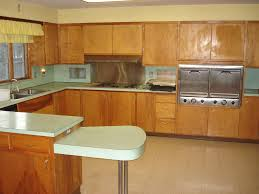Retro Renovation Kitchen 50s Kitchen Kitchen Cozy Little Breakfast Nook Retro Renovation
