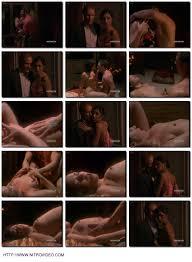 Olivia Saint Nude in Sex Games Vegas Vegas Wash Video Clip 01.