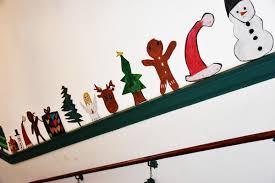 Weihnachten Im Kunstunterricht In Der Grundschule 136s
