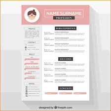 Original Resume Template 100 Unique Resume Template Free Skills Based Resume Unique Resume 7