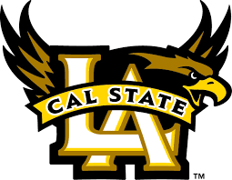 - California Search State Chavez Angeles Unniversity Los Yessenia College