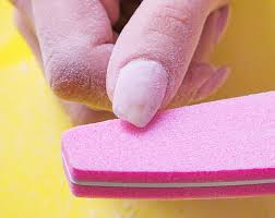 how to remove gel nails boots ireland