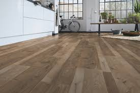 rosemont oak laminate flooring d3665 of the kronotex exquisit collection