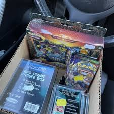 Like our other stores, we carry a wide selection of unopened packs and boxes of baseball, basketball, football. South Bay Sports Cards 17 Photos 18 Reviews Hobby Shops 566 S Murphy Ave Sunnyvale Ca Phone Number Yelp