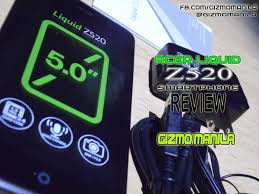 Release all buttons when the acer liquid z520 screen flickers and in a few seconds the recovery screen will appear. Acer Liquid Z520 Quick Review Gizmo Manila