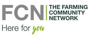 Image result for farming community network neville long