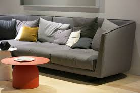 comfortable rolf benz sofa. Delphine-toury-169-freistil-herkner-grey-koln-3 Comfortable Rolf Benz Sofa