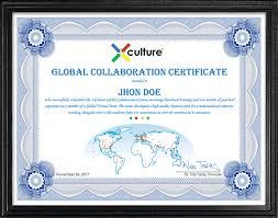 Pattern Of Reference Letter Certificate And Recommendation Letter Order Form X Culture Org