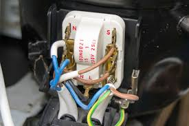 ptc relay wiring diagram wiring diagram and schematic solved samsung rs2555sl not cooling pressor won 39 t star fixya