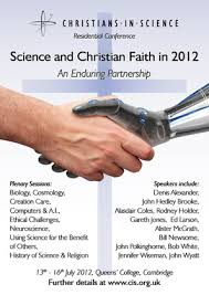 essay faith and science  picture