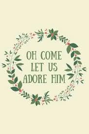 Religious Christmas Quotes Inspiration Religious Christmas Quotes Best Quotes Ever