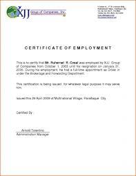 Internship Certificate Sample Uk Archives Goolooloo Com