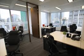 virtual office design. rent a virtual office space in toronto to see your business grow quickly design