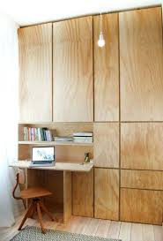 office in a wardrobe. Medium Image For Office Wardrobe Capsule Gallery Of Poor But Sexy Hagar Abiri 5 Casual In A