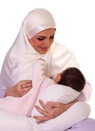 نتیجه تصویری برای شیر دادن به نوزاد