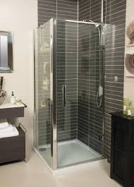 Charming Roman Shower Gallery - Best inspiration home design .