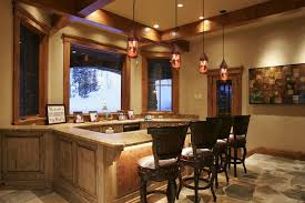 fabulous kitchen bar lights pendant kitchen lighting bar16165120170509 ponyiex interesting