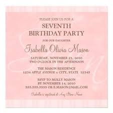 text invitation birthday party awesome birthday invitation sms templates collection