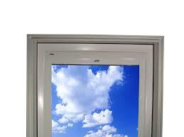 Sonnenrollo Dachfenster Amazing Original Velux With Velux Rollo