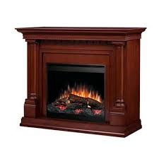 stylish home depot fireplace mantels dimplex full size fireplace cherry home depot canada source