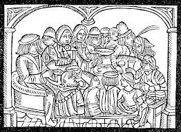 76-middle-ages-coloring-pages