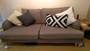 stocksund sofa reviews trend sofa review on living room sofa inspiration with sofa review stocksund sofa stocksund sofa reviews