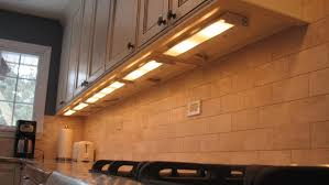 kitchen under unit lighting. How To Install Lighting Under Kitchen Units | Fitting Cabinet Downlights DIY Doctor Unit N