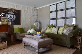 living room ottoman ideas. superb tufted ottoman diy decorating ideas gallery in living room traditional design