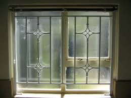 burglar bars for sliding glass doors burglar bars for sliding glass doors outstanding cape town windows burglar bars for sliding glass doors