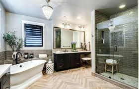 Traditional Master Bathroom Ideas Master Bathrooms Ideas 2 Bathroom