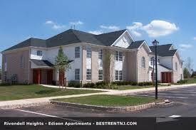 Apartments In Edison Nj B86 All About Spectacular Home Designing  Inspiration With Apartments In Edison Nj