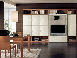 home wall storage. Modern Design Wall Storage Cabinets Home