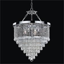 acrylic crystal chandelier glass ball modern raindrop chandeliers for prisms pendants ceiling lights replacement parts french floor lamp traditional