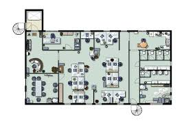 design office space layout. Design Office Space Layout Plan Google Search Com .