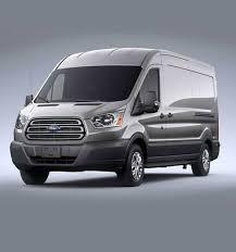 2018 ford work van. simple 2018 versatility cargo door configurations with 2018 ford work van