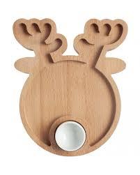 <b>Блюдо Dear Deer</b>