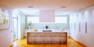 interior mastery by marc canut saveenlarge kitchen floor cabinets