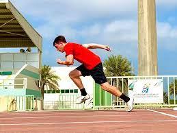 Austin Ingram from Petawawa running for an Olympic medal in 2020   96.1  Renfrew Today
