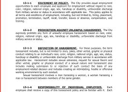 Document Template : Job Contract Template Tenant Lease Agreement ...