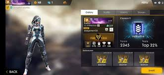 Download facebook videos for free. Kings Group Gaming Life Stream Free Fire Posts Facebook